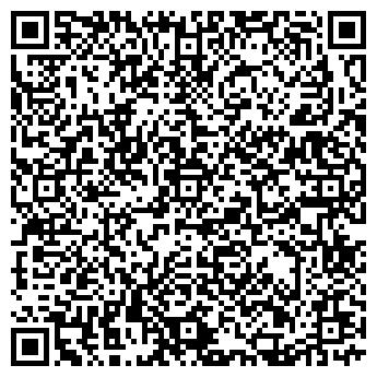 QR-код с контактной информацией организации КАРТАШОВА, ИП