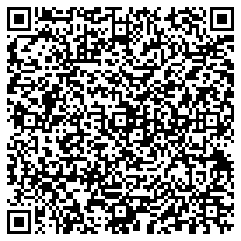 QR-код с контактной информацией организации РЭМО СПБ, ЗАО