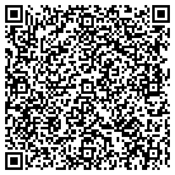QR-код с контактной информацией организации САФАРИПАРК, ООО
