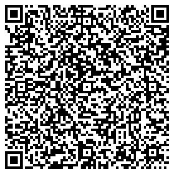 QR-код с контактной информацией организации ФЕДОРОВ Ю. Н., ИП