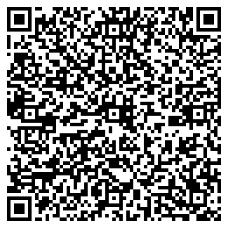 QR-код с контактной информацией организации ЕВРОФЛОРА