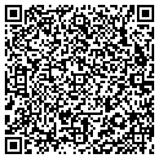 QR-код с контактной информацией организации АРПИНА, ООО