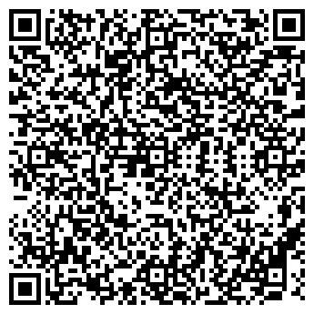 QR-код с контактной информацией организации ДАНИЛЯН, ЧП