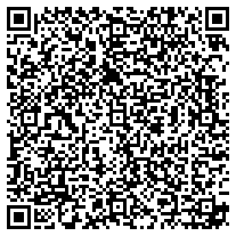 QR-код с контактной информацией организации КАРТ (24 ЧАСА)