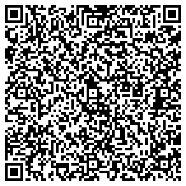 QR-код с контактной информацией организации МАСЛОЖИРОВОГО КОМБИНАТА МАГАЗИН № 1