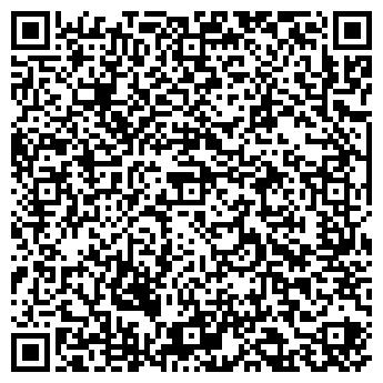QR-код с контактной информацией организации НЕВАОПТТОРГ, ООО