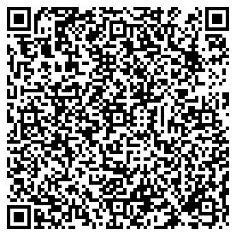 QR-код с контактной информацией организации СПУТНИК (24 ЧАСА)