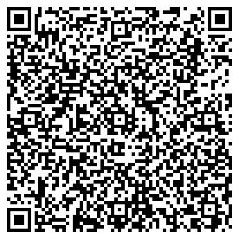 QR-код с контактной информацией организации ТАУШ ПК (24 ЧАСА)