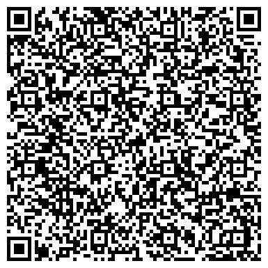 QR-код с контактной информацией организации ФИРМЕННЫЙ МАГАЗИН ФАБРИКИ ИМ. Н. К. КРУПСКОЙ ЭСТАФЕТА