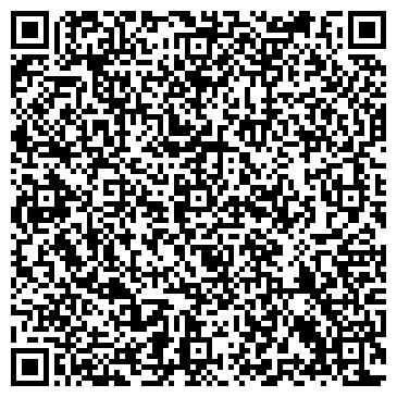 QR-код с контактной информацией организации ЛЕНРИАНТА (МАГАЗИН БЕСПОШЛИННОЙ ТОРГОВЛИ)