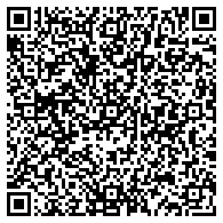 QR-код с контактной информацией организации НБ ПРИНТ