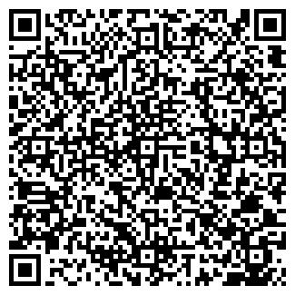 QR-код с контактной информацией организации № 4 ПО ВОА