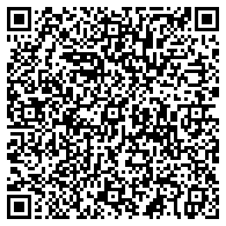 QR-код с контактной информацией организации № 22 ПО ВОА