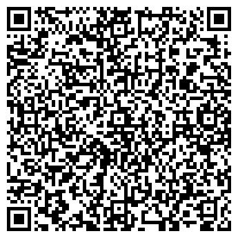 QR-код с контактной информацией организации ПЕТРОМОНТАЖПРОЕКТ