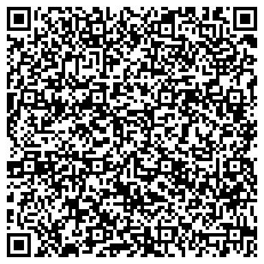 QR-код с контактной информацией организации ЛЕНГАЗ-ЭКСПЛУАТАЦИЯ ОАО ТРАНСПОРТНОЕ УПРАВЛЕНИЕ № 7