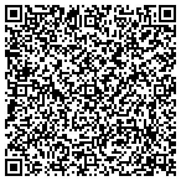 QR-код с контактной информацией организации БАЛТГАЗТЕПЛОСТРОЙ ПКФ