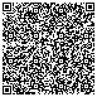 QR-код с контактной информацией организации МОСКОВСКИЙ РАЙОН АВАРИЙНО-ДИСПЕТЧЕРСКАЯ СЛУЖБА ЖКС № 2