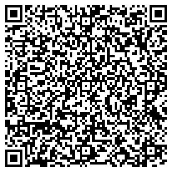 QR-код с контактной информацией организации МАСТЕРПРОЕКТ, ООО