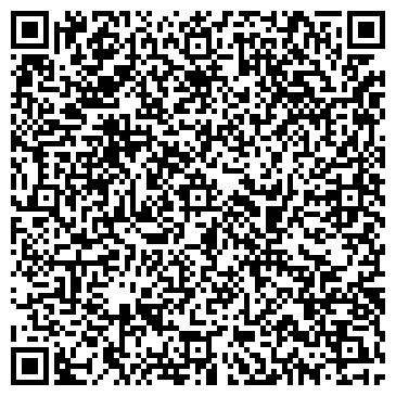 QR-код с контактной информацией организации СТРОИТЕЛЬНОЕ УПРАВЛЕНИЕ № 25