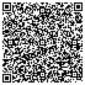 QR-код с контактной информацией организации КОЛТРОНИКС НПФ, ООО