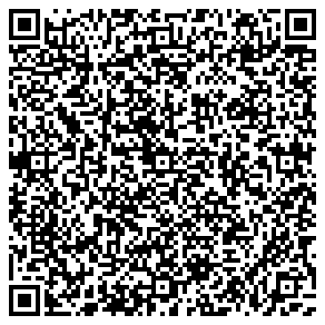 QR-код с контактной информацией организации ТЭК ОБЪЕДИНЕНИЯ СКОРОХОД, ООО
