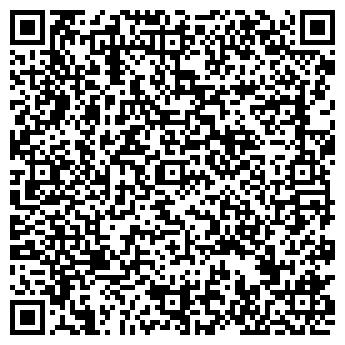 QR-код с контактной информацией организации ЗЕЛЕНСТРОЙ, ОАО