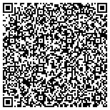 QR-код с контактной информацией организации БРЕНД-МИКС РЕКЛАМНОЕ АГЕНТСТВО, ООО