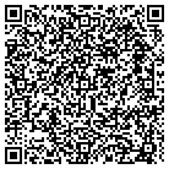 QR-код с контактной информацией организации ВАСИЛЬЕВ Д. Г., ЧП