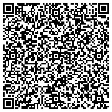 QR-код с контактной информацией организации КСИ ИНТЕРНЭШНЛ СОФТВЭР, ООО