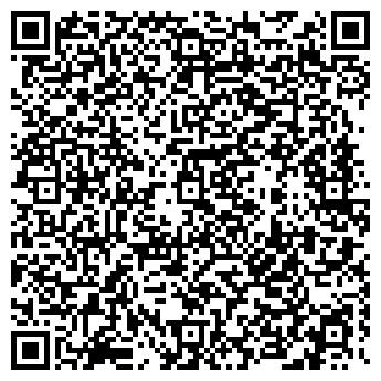 QR-код с контактной информацией организации ITCONNECTION.RU