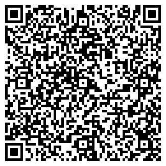 QR-код с контактной информацией организации LABTRONICA
