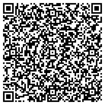 QR-код с контактной информацией организации БАЛТСУДОКОМПЛЕКТ, ООО