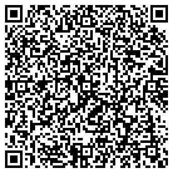 QR-код с контактной информацией организации ВЕЛКОМ СИСТЕМС, ООО