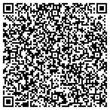 QR-код с контактной информацией организации ИНФОСЕРВИСТЕЛЕКОМ, ООО