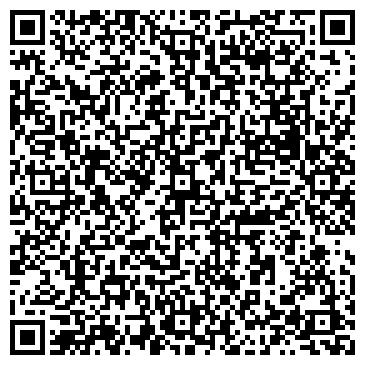 QR-код с контактной информацией организации ТРАНСТЕЛЕКОМ ЗАО ФИЛИАЛ