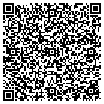 QR-код с контактной информацией организации МЕГАФОН ЦЕНТР ОБСЛУЖИВАНИЯ