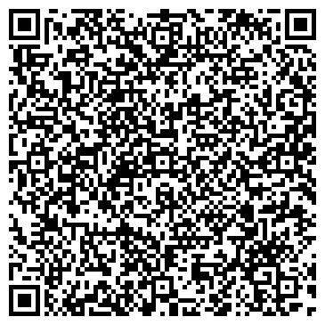 QR-код с контактной информацией организации № 210-МОСКОВСКИЙ РАЙОН-196210