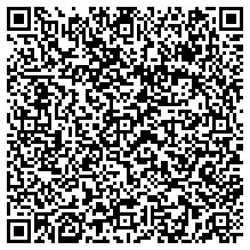 QR-код с контактной информацией организации № 6-МОСКОВСКИЙ РАЙОН-196006