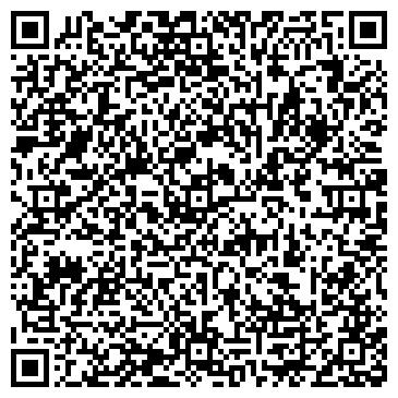 QR-код с контактной информацией организации № 66-МОСКОВСКИЙ РАЙОН-196066