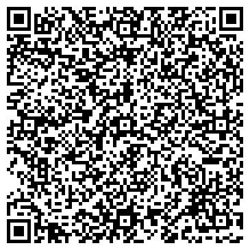 QR-код с контактной информацией организации № 70-МОСКОВСКИЙ РАЙОН-196070