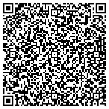 QR-код с контактной информацией организации № 105-МОСКОВСКИЙ РАЙОН-196105