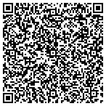 QR-код с контактной информацией организации № 128-МОСКОВСКИЙ РАЙОН-196128