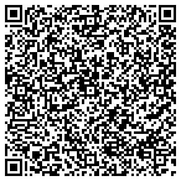 QR-код с контактной информацией организации № 135-МОСКОВСКИЙ РАЙОН-196135