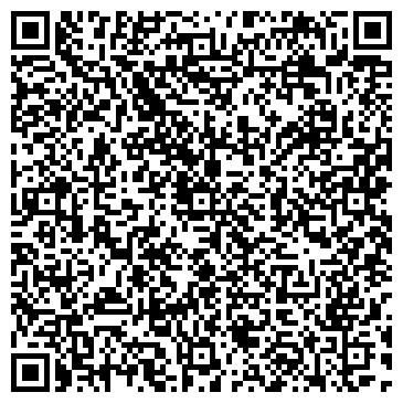 QR-код с контактной информацией организации № 140-МОСКОВСКИЙ РАЙОН-196140