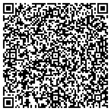QR-код с контактной информацией организации № 142-МОСКОВСКИЙ РАЙОН-196142