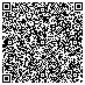 QR-код с контактной информацией организации № 143-МОСКОВСКИЙ РАЙОН-196143