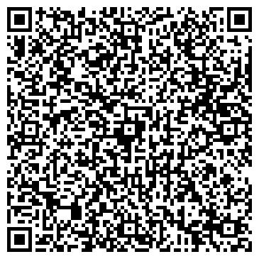 QR-код с контактной информацией организации № 158-МОСКОВСКИЙ РАЙОН-196158