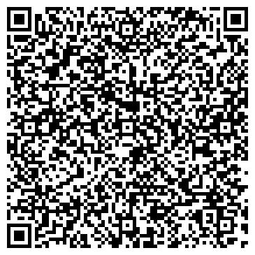 QR-код с контактной информацией организации № 191-МОСКОВСКИЙ РАЙОН-196191