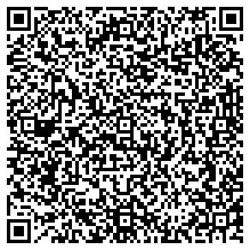 QR-код с контактной информацией организации № 199-МОСКОВСКИЙ РАЙОН-196199