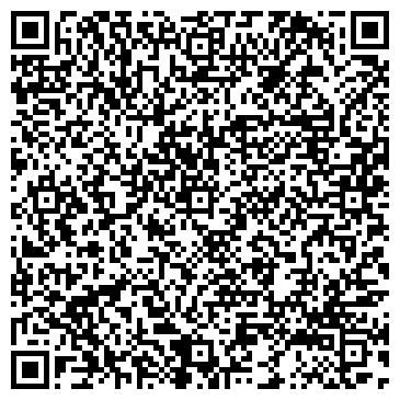 QR-код с контактной информацией организации № 233-МОСКОВСКИЙ РАЙОН-196233